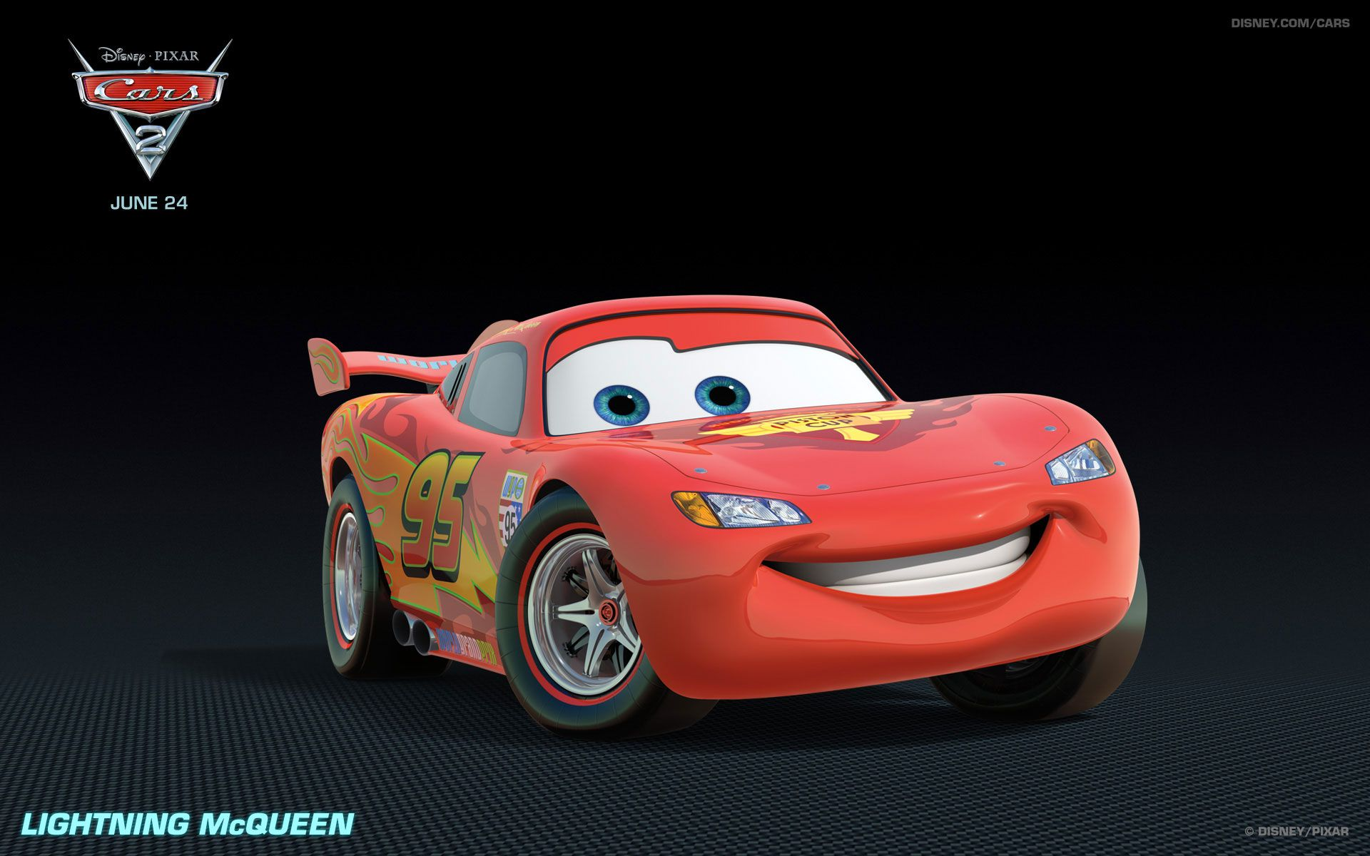 watch streaming hd cars 2 starring owen wilson larry the cable