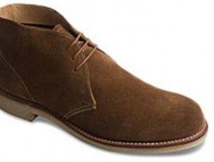 54163a06 Como limpiar zapatos de gamuza. A continuación, algunos consejos de como  limpiar zapatos de