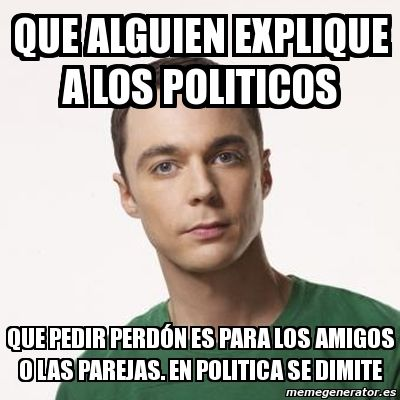 Pin On Politic S