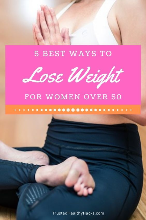 5 key ways to lose weight after 50 | lose weight quick | lose weight in a month | lose weight in a w...