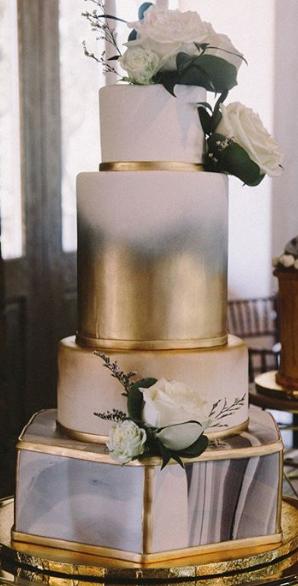 Wedding Cake Fondant Wedding Cakes Wedding Cakes Unusual Wedding Cakes