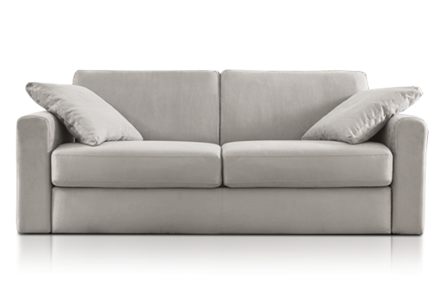 olea modello poltrone sofa
