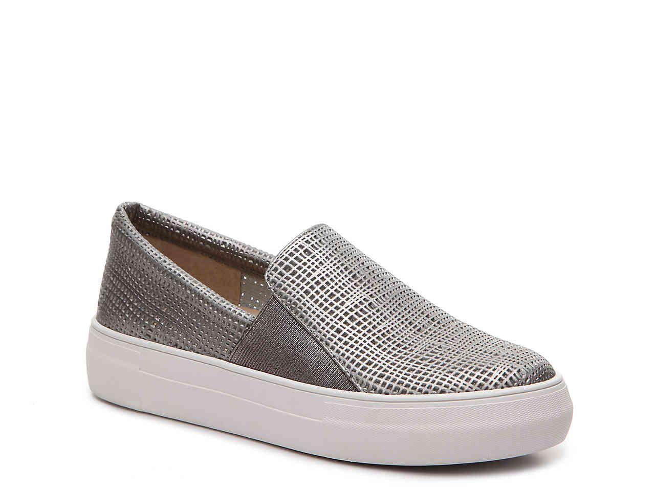 Vince Camuto Kanesya Platform Sneaker