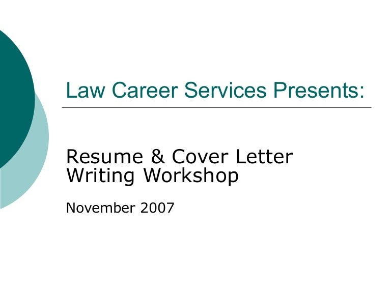 23 Resume Cover Letter Basics Resumes, Cover Letters AND Other - cover letter job search