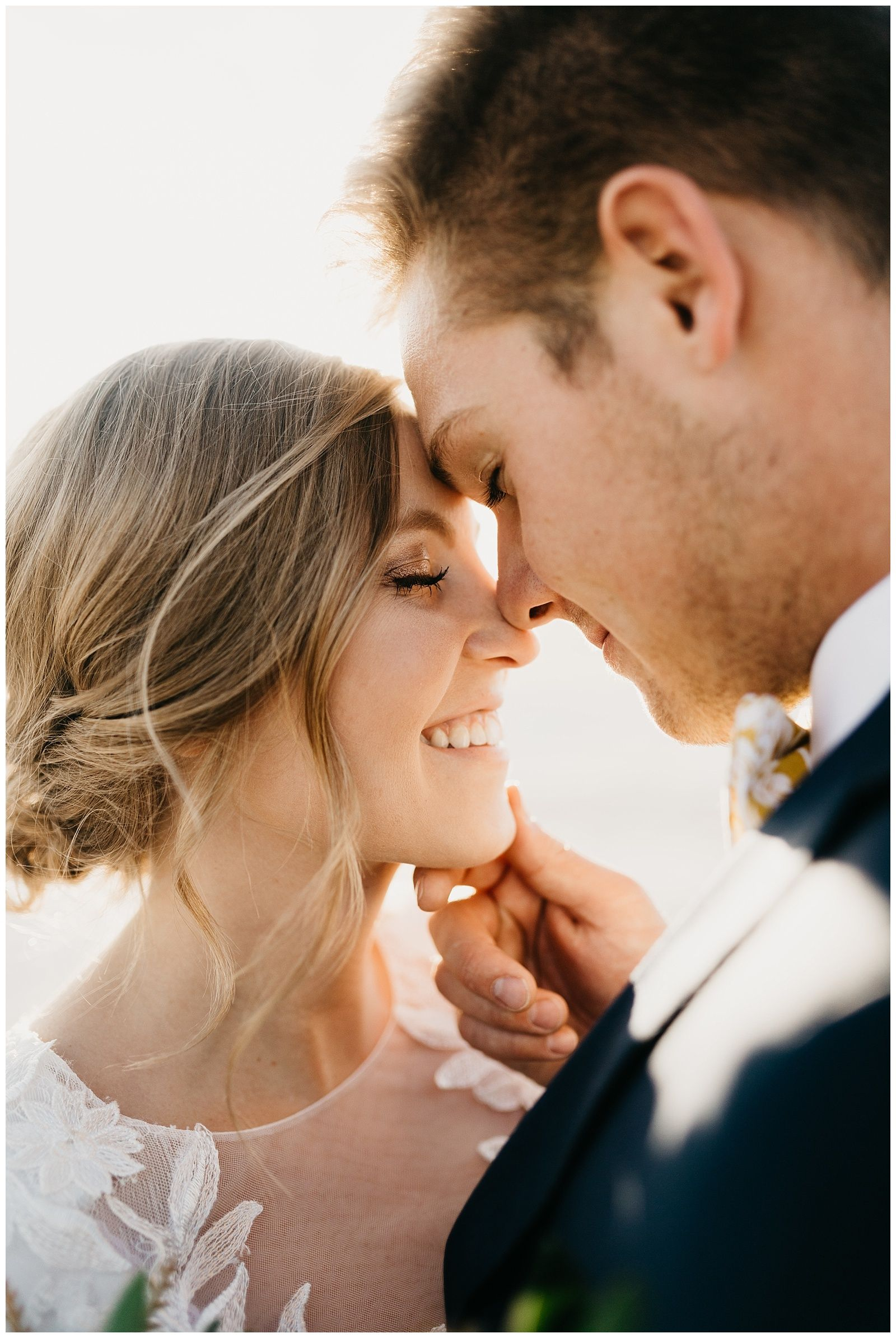 Savannah And Brady Bridals At The Saltair Utah Wedding Photography Bridal Pictures Wedding Couple Poses