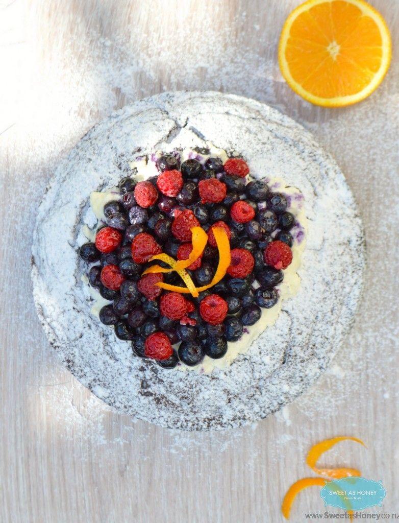 DSC_0085 pic Low carb chocolate cake, Orange chocolate