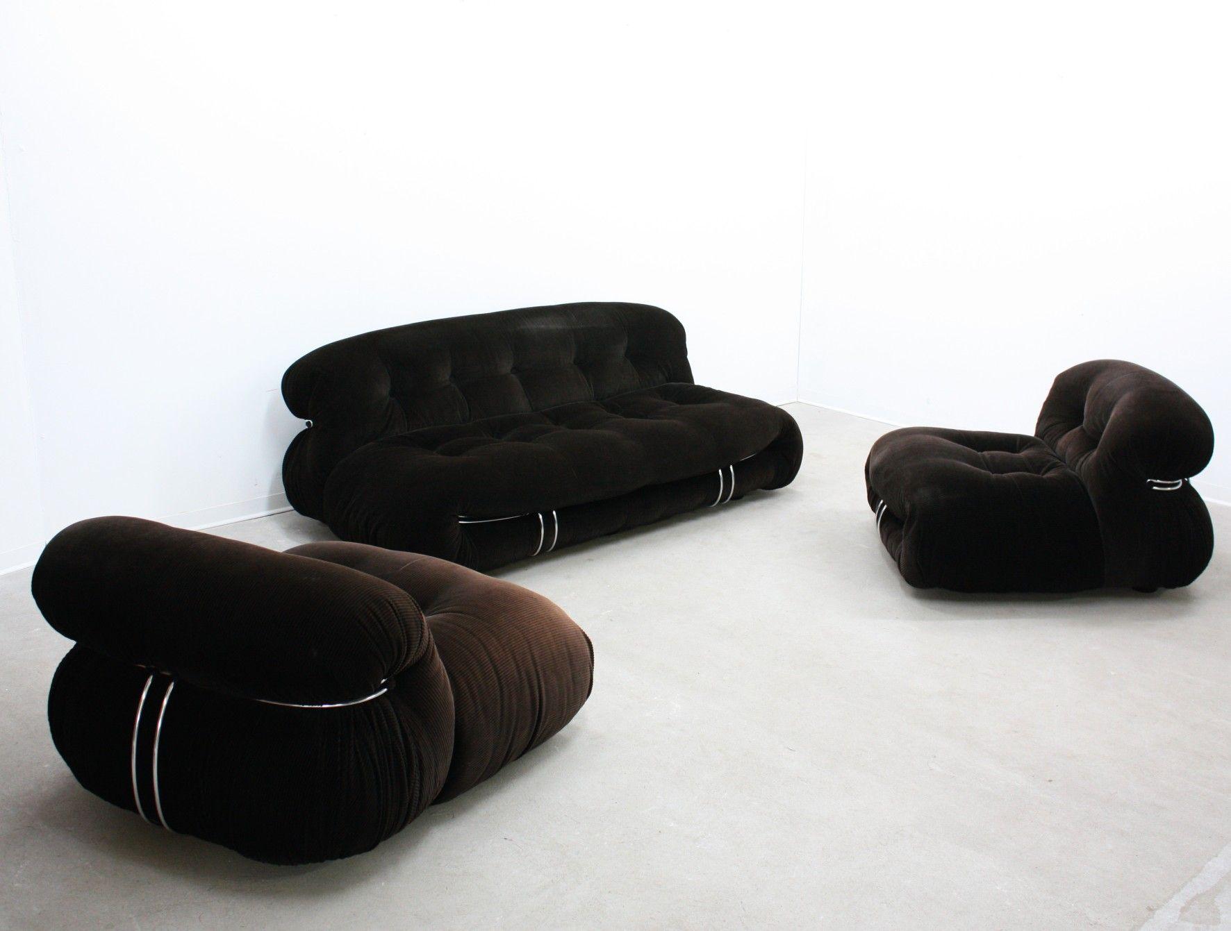 Mobili Cassina ~ Divani sedie e poltrone design collezione mobili cassina idee