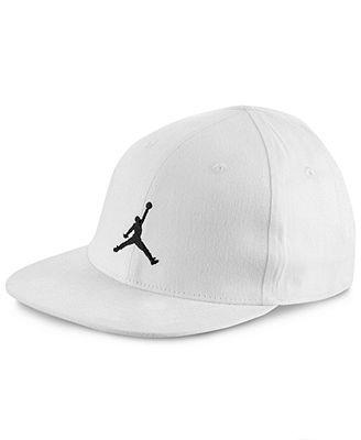 Nike Kids Hat 5436221f9fd
