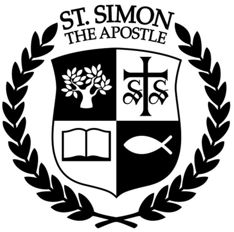 school logo - Google 搜尋