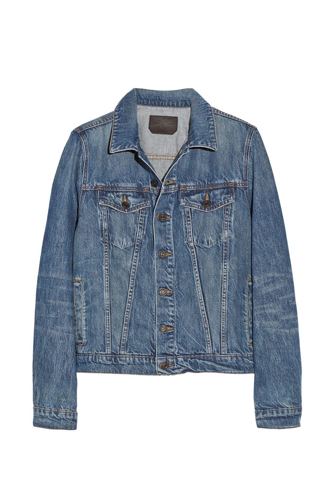 Buy The Best Fall Denim Jackets Gallery Style Com Fall Denim Jacket Jackets Vintage Jean Jacket [ 1640 x 1100 Pixel ]