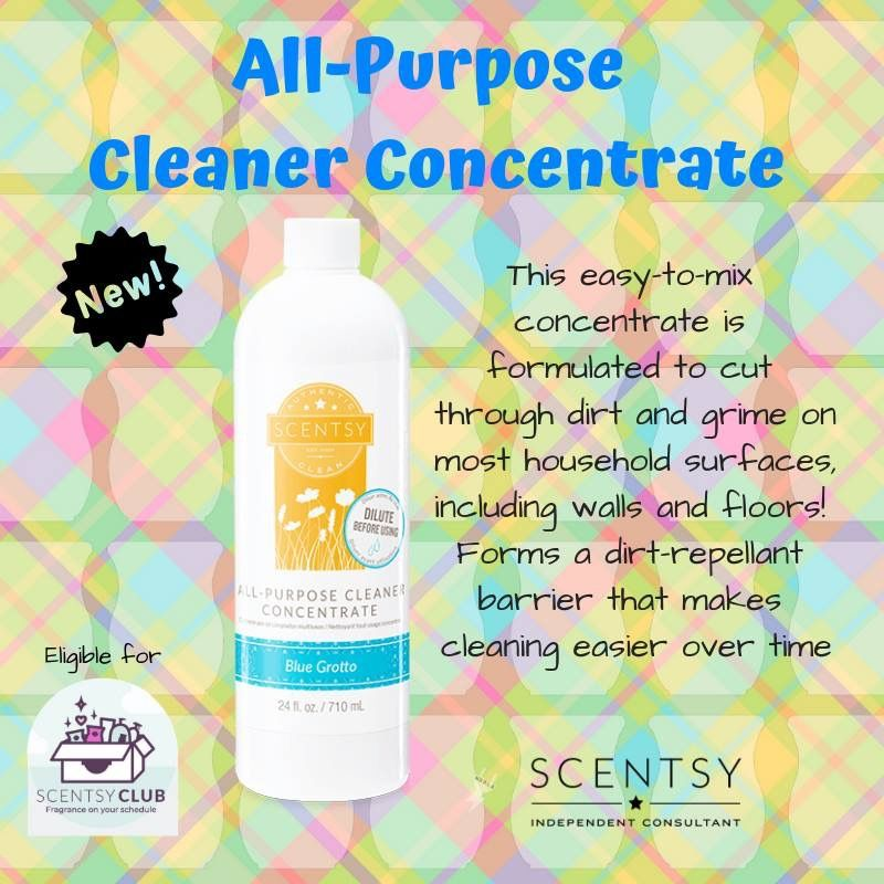 Pin by NettieTeenyTreasures on Scentsy Facebook Party Posts