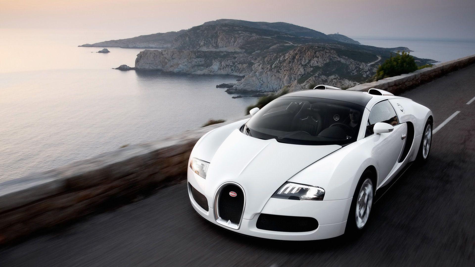 2009 Bugatti Veyron 16 4 Grand Sport Specs Wallpaper Bugatti Veyron 16 Bugatti Veyron Veyron