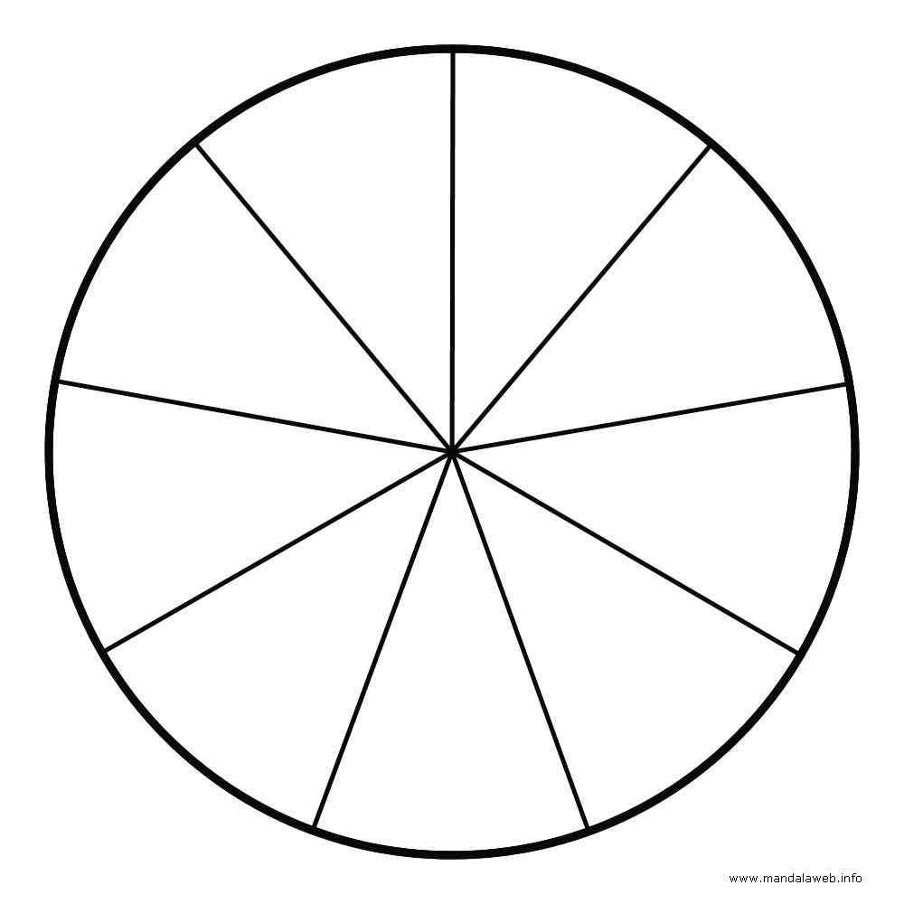 Mandala per bambini mandalaweb crafts symbols logos for Zentangle per bambini