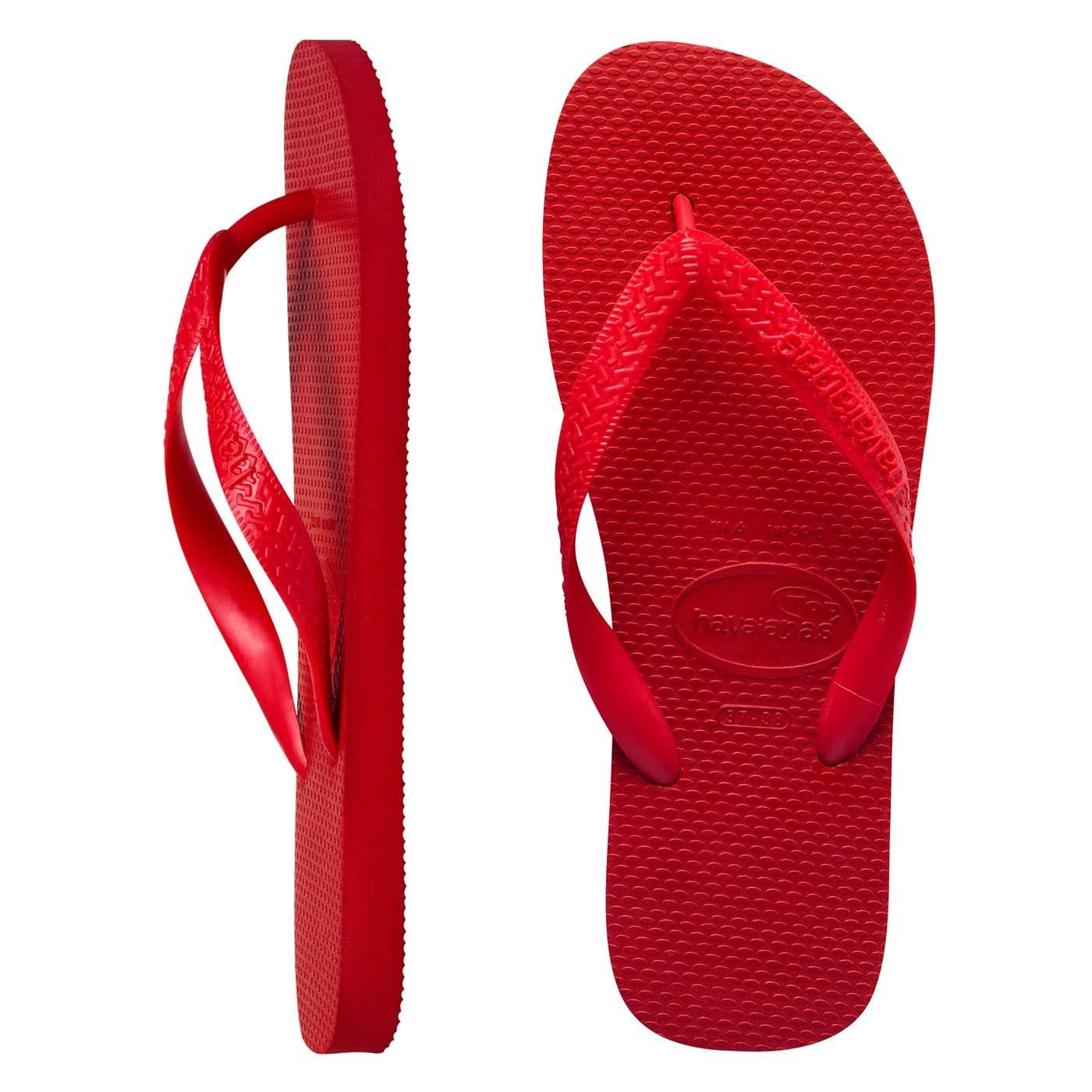 c364b9497 wholesale havaianas top ruby red flip flops available at  http   www.