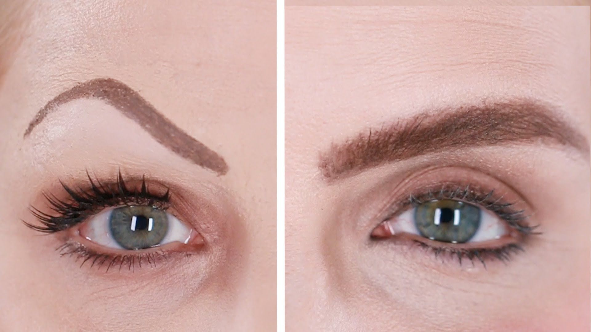 Eyebrows Throughout History Eyebrows Sultry Makeup Straight Eyebrows