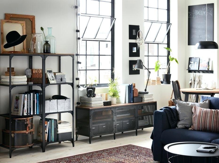 ikea-living-room-sets-large-size-of-living-room-furniture ...