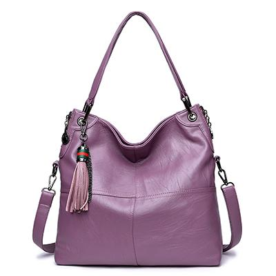 8a4ad6962acf4 New Season Leather Bags For Women Luxury Handbags | Products | Çanta ...