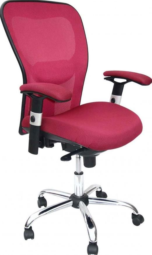 pin cool chair setups design computer ultimate room chairs