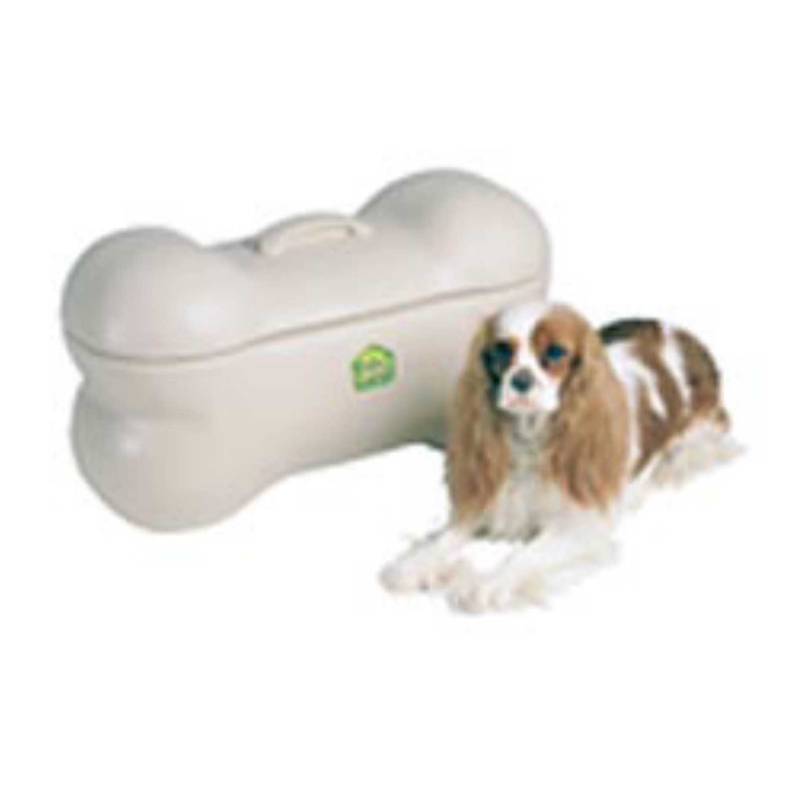 Dog Bone Storage Bin Best Dry Dog Food Pet Food Storage Dog Storage