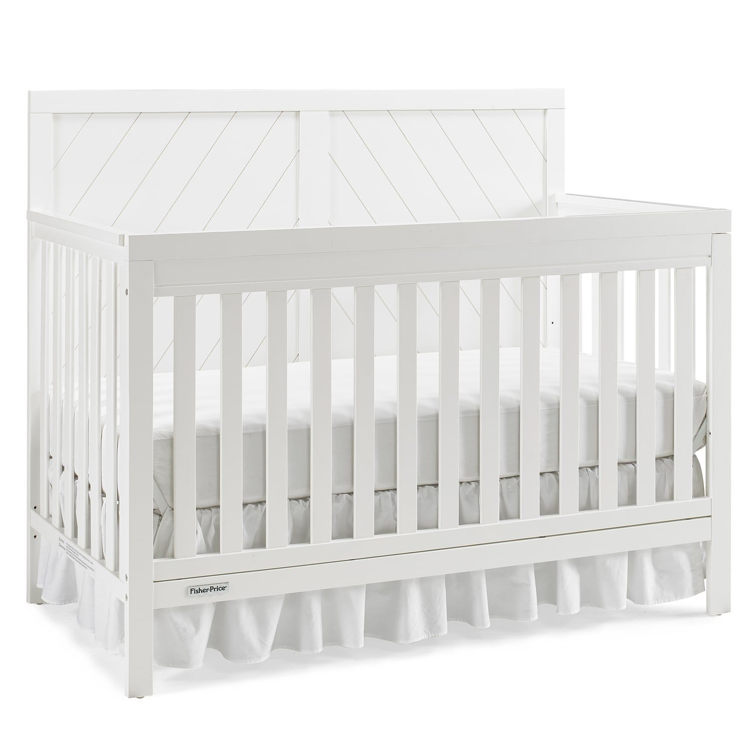 hei prd convertible price crib island gray riley fisher product op sharpen jsp white wid