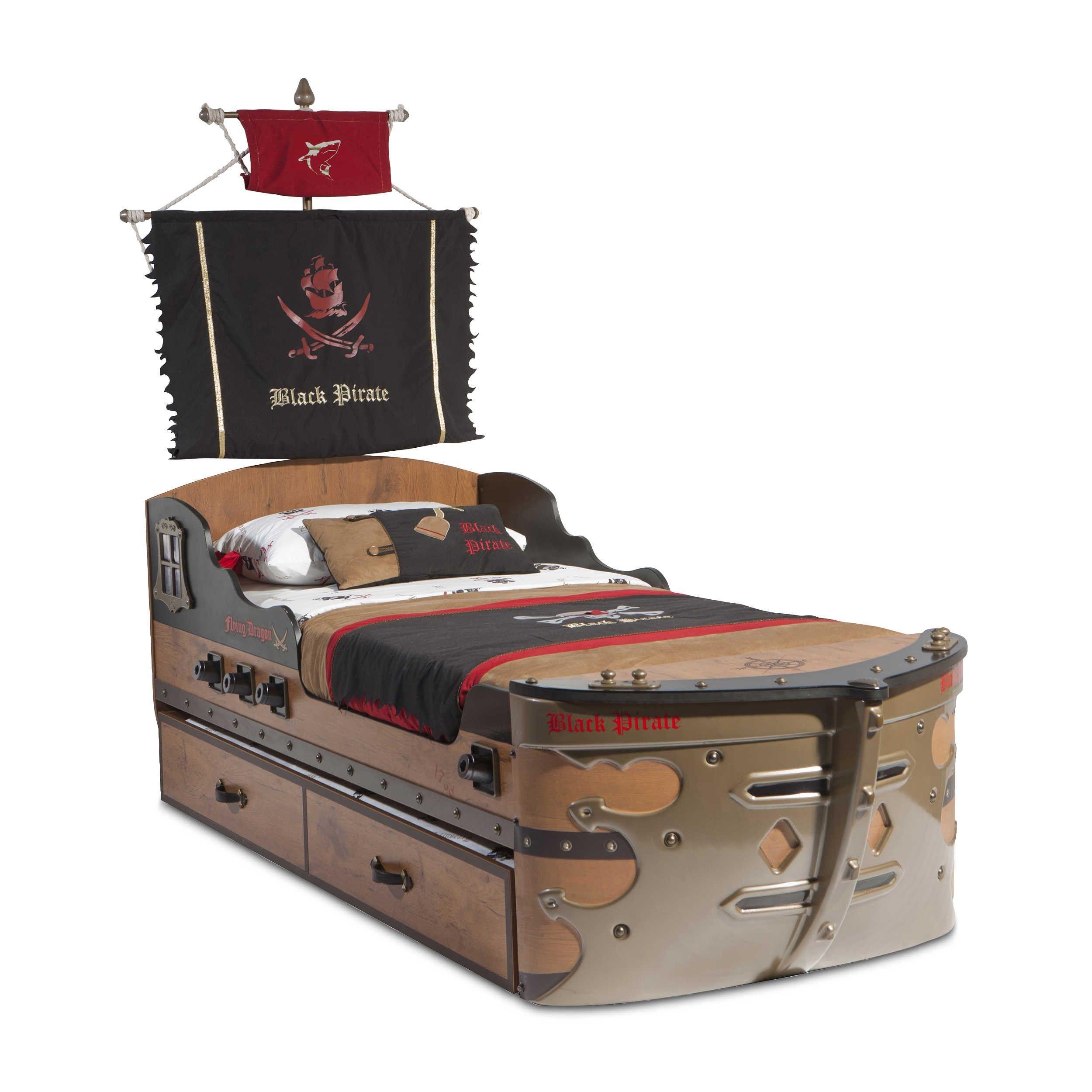 Shopping Blog - Tolle #Betten fürs Kinderzimmer   daheim.de ...