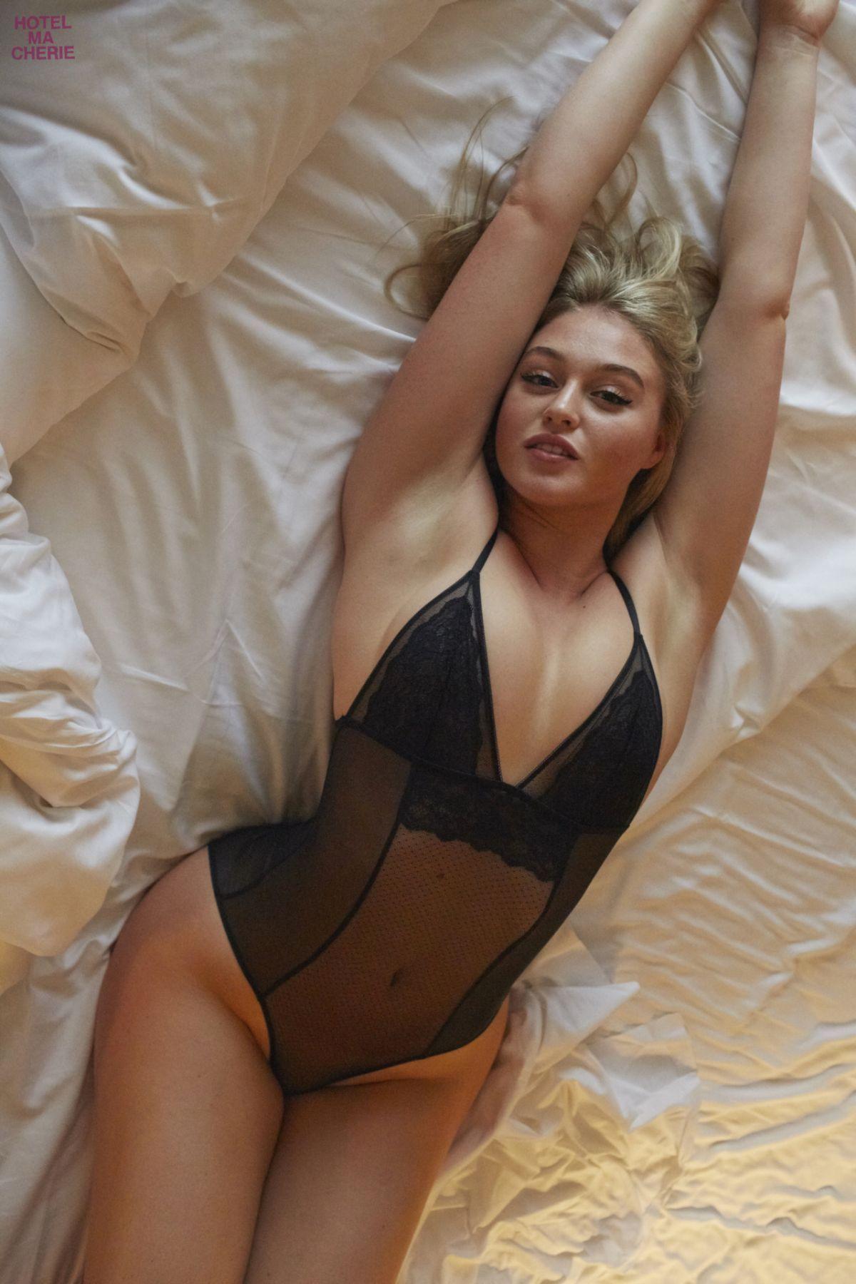 Dojki1.Com ~ Секс с русскими девушками, русское порно