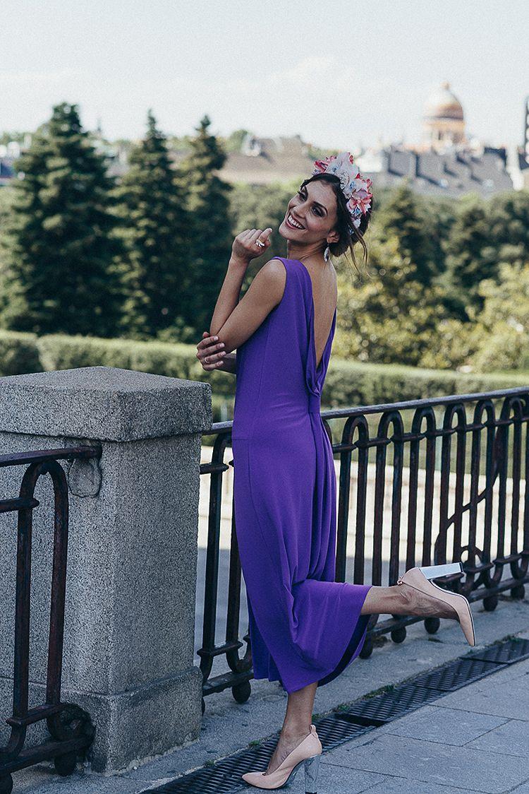 Comparte Mi Moda, Your Life Style Magazine | Publications Magazines ...