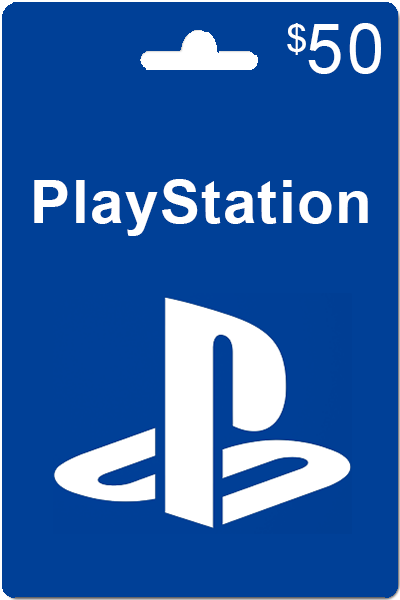 Playstation Gift Card 3 Gift Card Generator Free Gift Card Generator Mastercard Gift Card