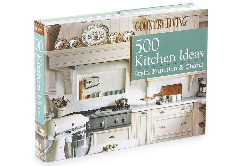 500 Kitchen Ideas Home Kitchens Kitchen Redo Kitchen Remodel