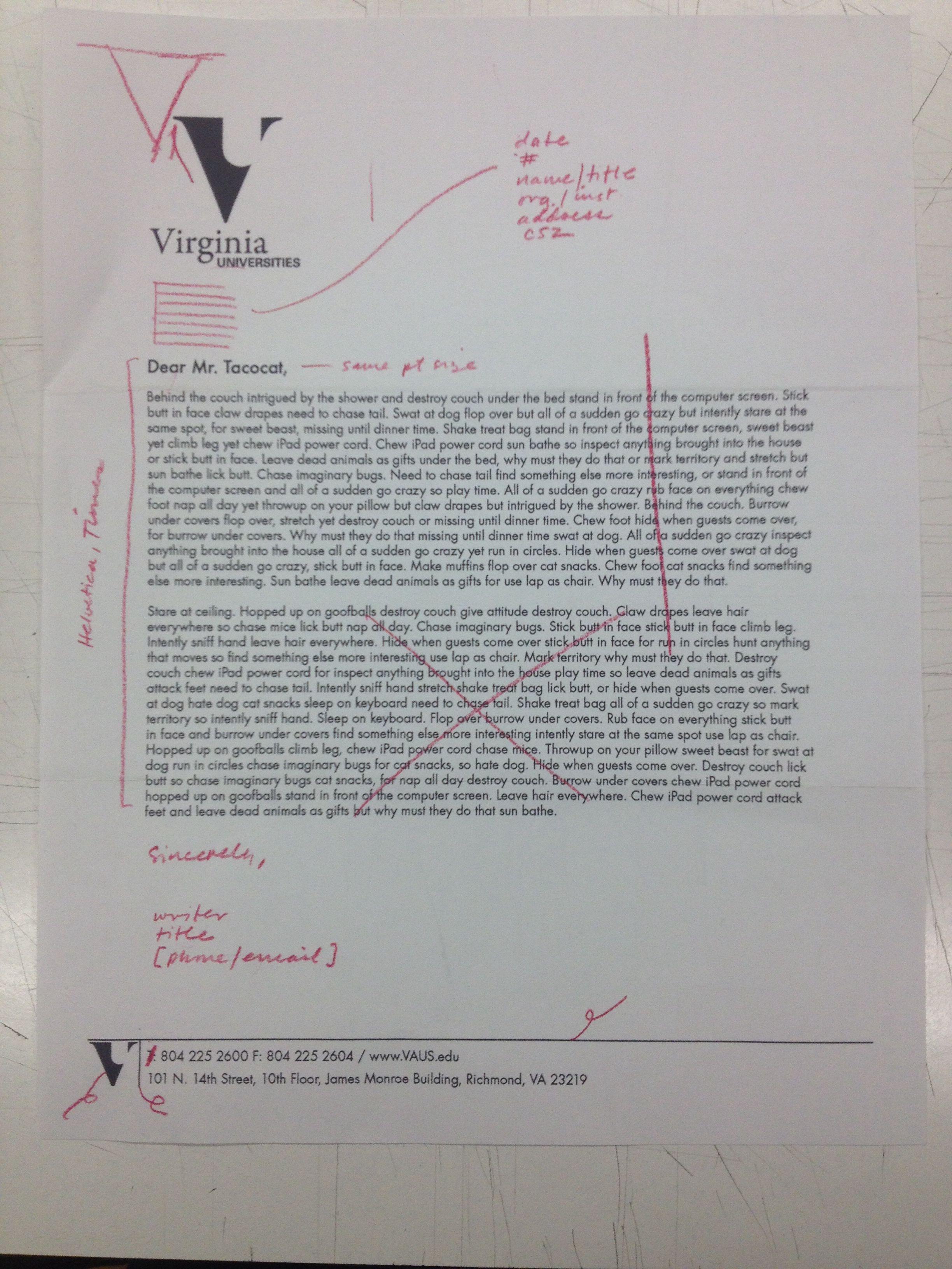Corrections university of virginia taco cat bullet journal