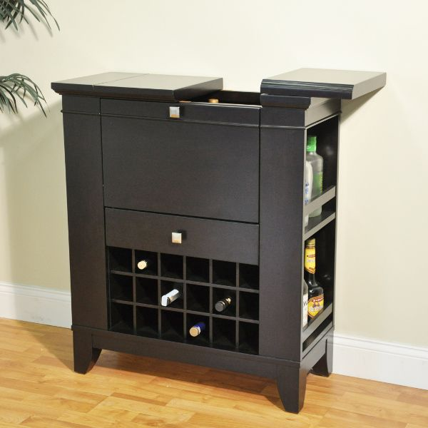 Full Size Of Desk With Specialties Storage Monarch Slide Out Drawers Drop