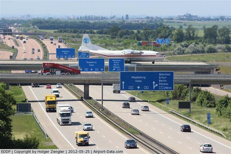Leipzig Halle Airport Leipzig Halle Germany Eddp Photo Germany Airport Halle