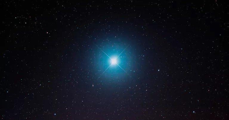 Terkeren 30 Gambar Bintang Di Langit Biru Gambar Pelangi Di Langit Biru Pelangi Di Langit Biru Lirik Lagu Bintang Kecil Lima Bin Langit Langit Malam Bintang