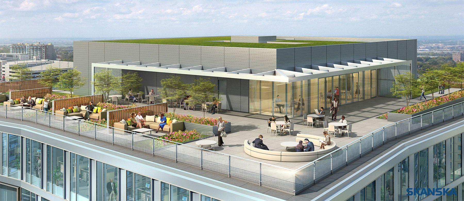Roof Design Ideas: Pin By Tristan Walker On NODE