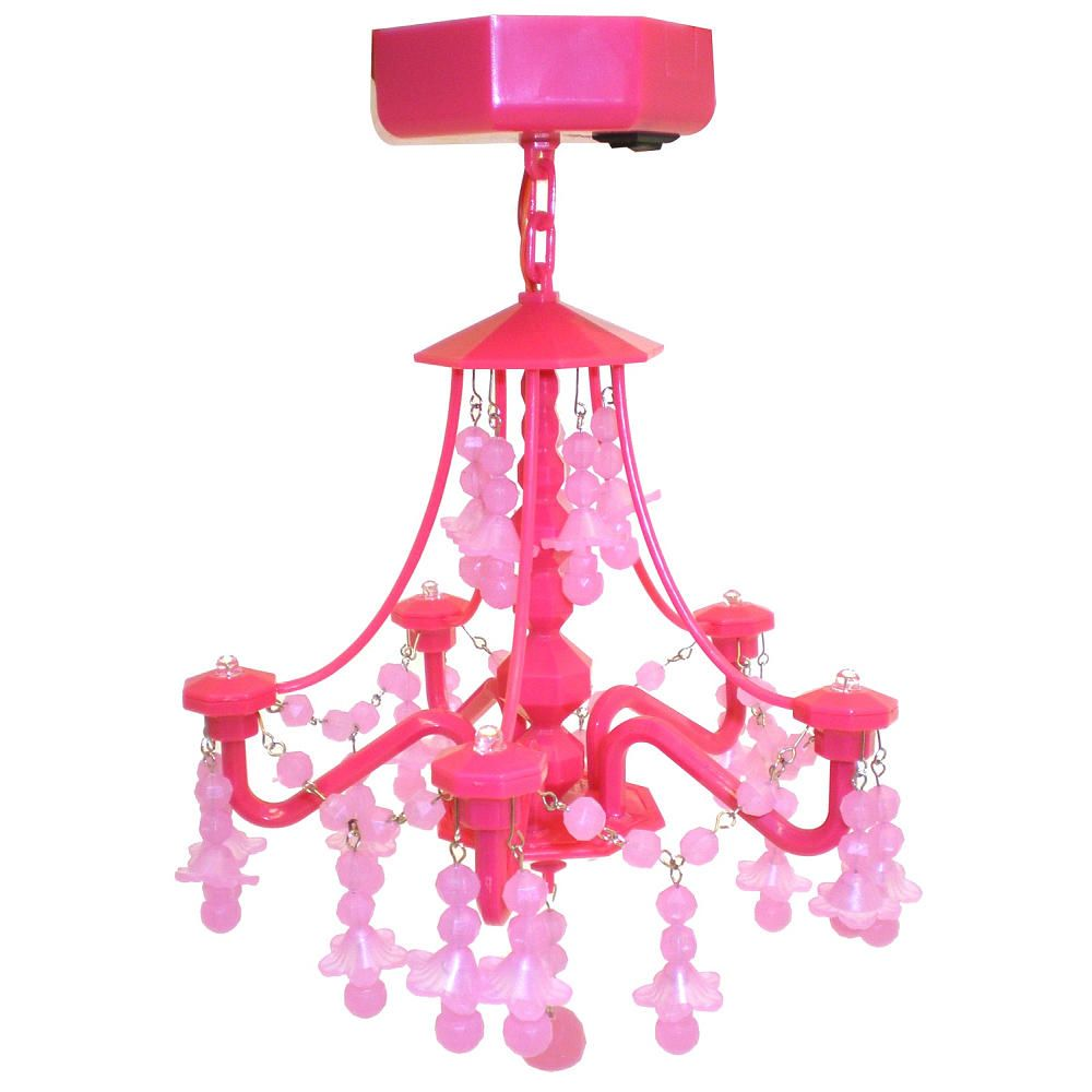 Totally me locker chandelier pink toys r us toys r us locker chandelier pink toys r us toys arubaitofo Choice Image