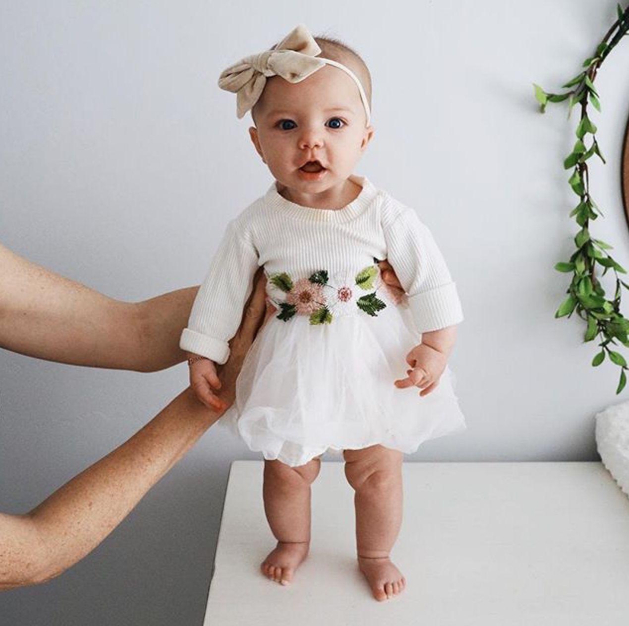 F O L W Https Www Pinterest Com Abbytporter Baby Girl Clothes Kids Outfits