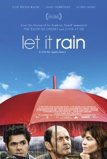 Love French Films And The Scenery In This Is So Beautiful With Images French Cinema Let Them Talk Rain