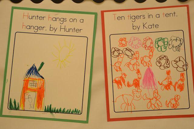 Kindergarten math worksheets for children - PDF ready to print ...