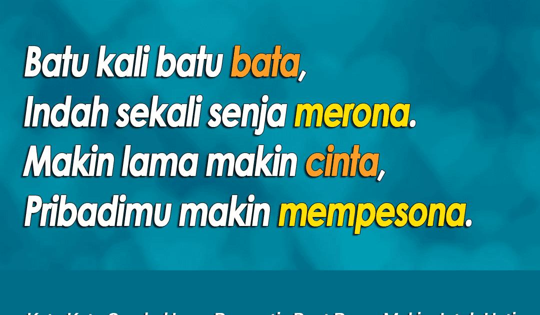 Pin Oleh Siti Nur Qomariyah Di Kata Kata Romantis Kata Kata Kata Kata Motivasi