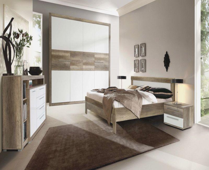 Schlafzimmer Modern Streichen 2015 [mypowerruns.com]