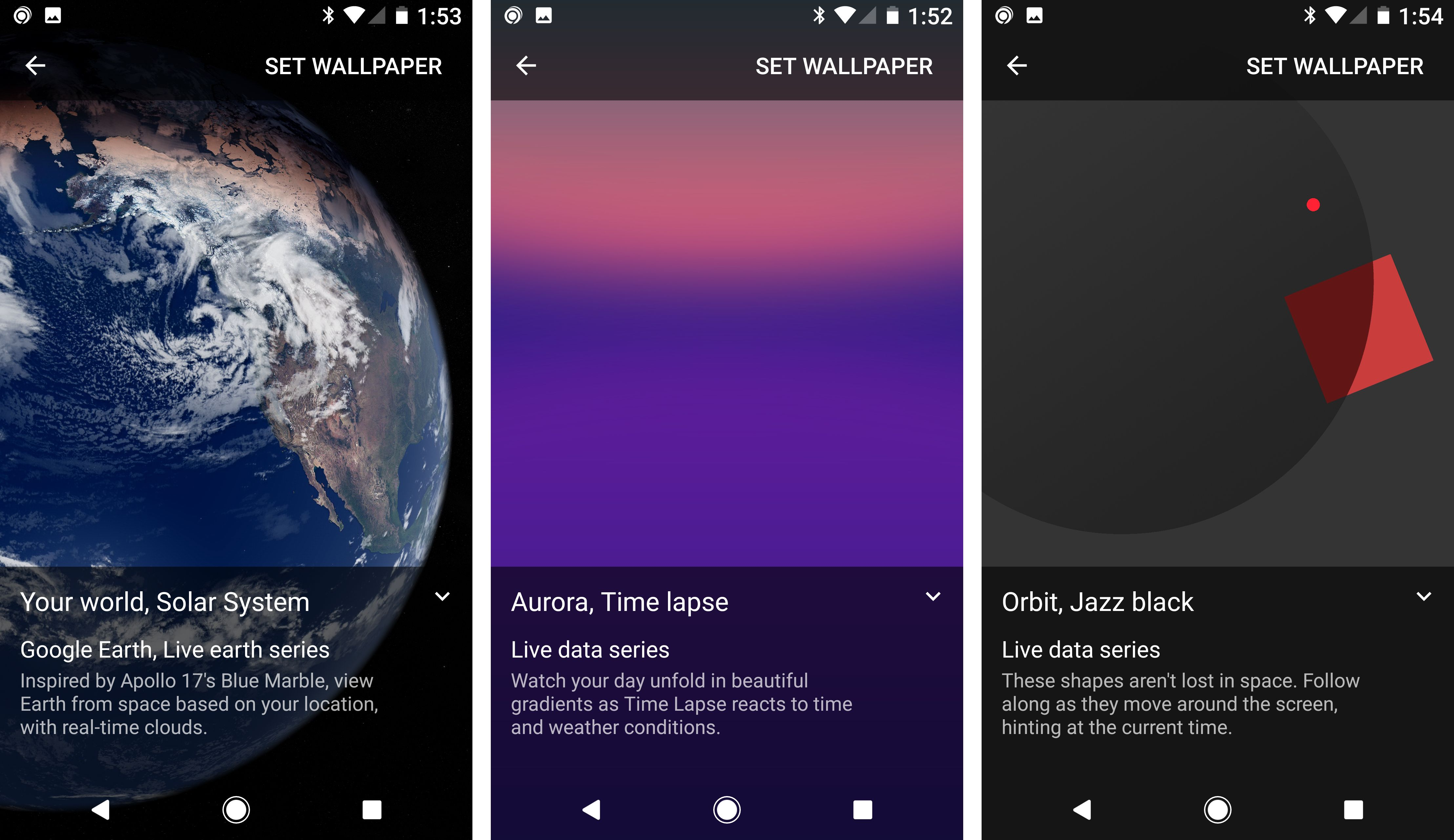 search results for does android live wallpaper use data adorable wallpapers
