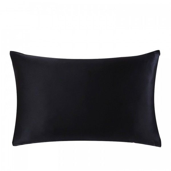 Best Silk Pillowcase For Hair 100% Mulberry Silk Pillowcase With Zipper Hair & Skin Beauty Oosilk