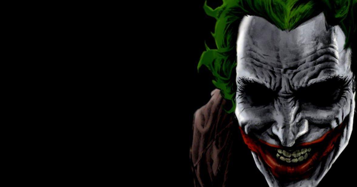 14 Live Wallpaper Joker Photos Hd Wallpaper Download Di 2020