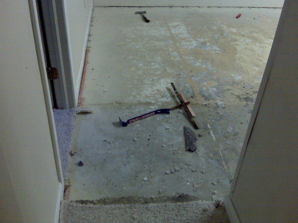 5 ways to protect your basement from water damage in 2020