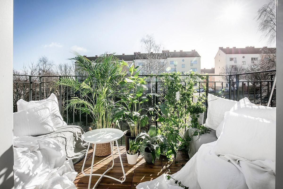 Balkon Ideen Startseite Goldi Wind Und Sichtschutz Nach Mass Von