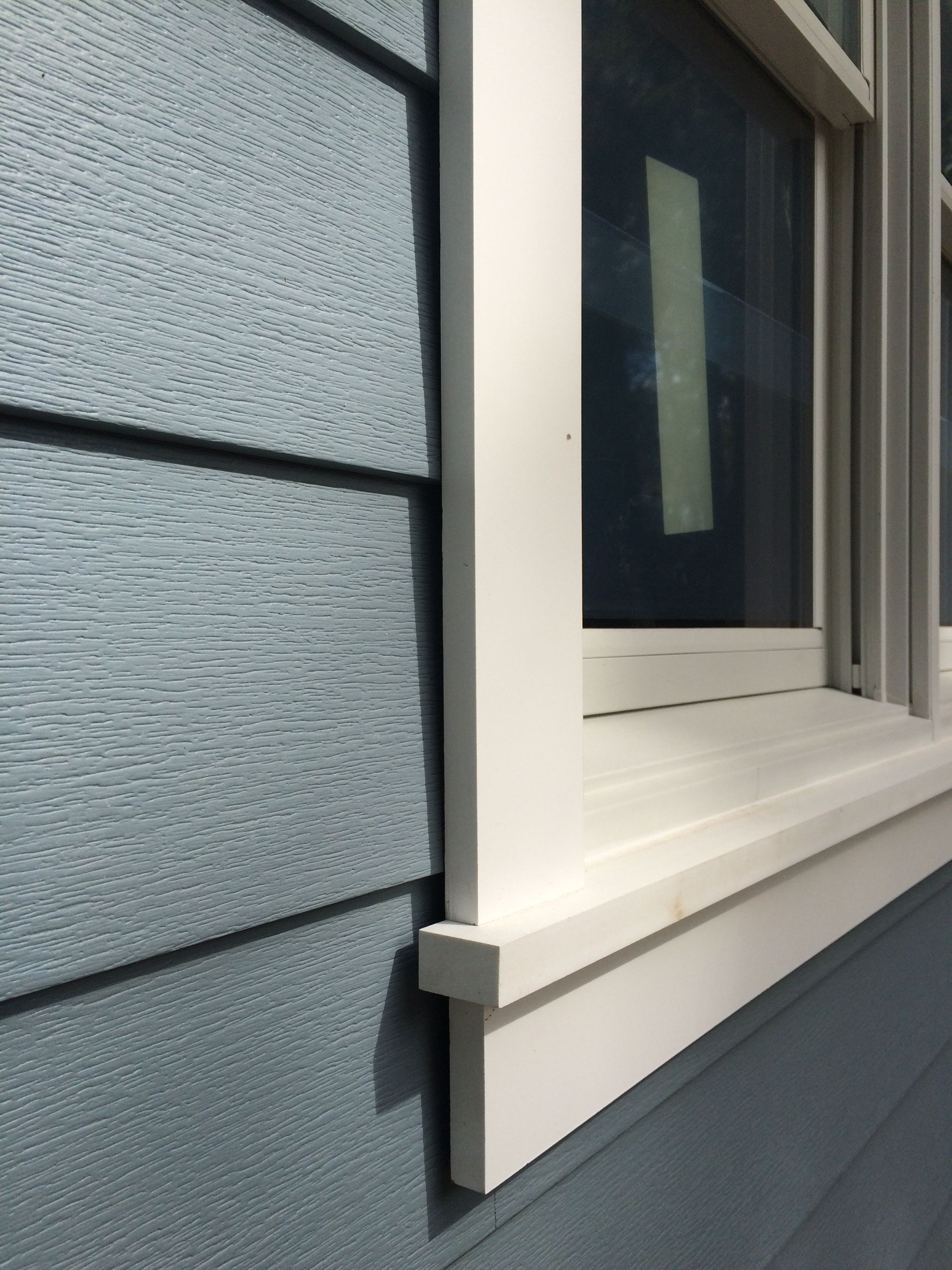 Pin By Vinyl Siding New Jersey On Royal Celect Siding