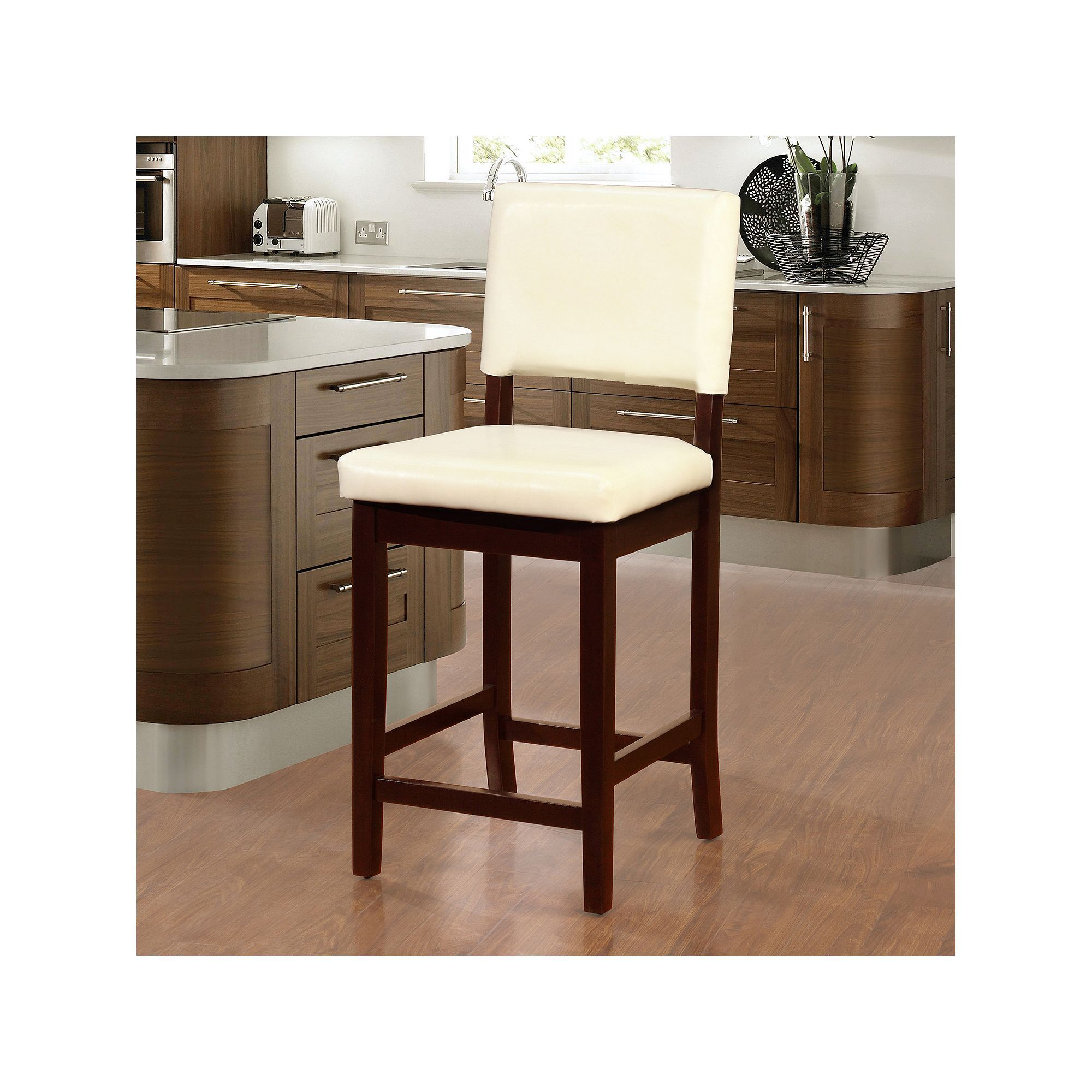 Harrison Counter Stool Counter Stools Stool Counter