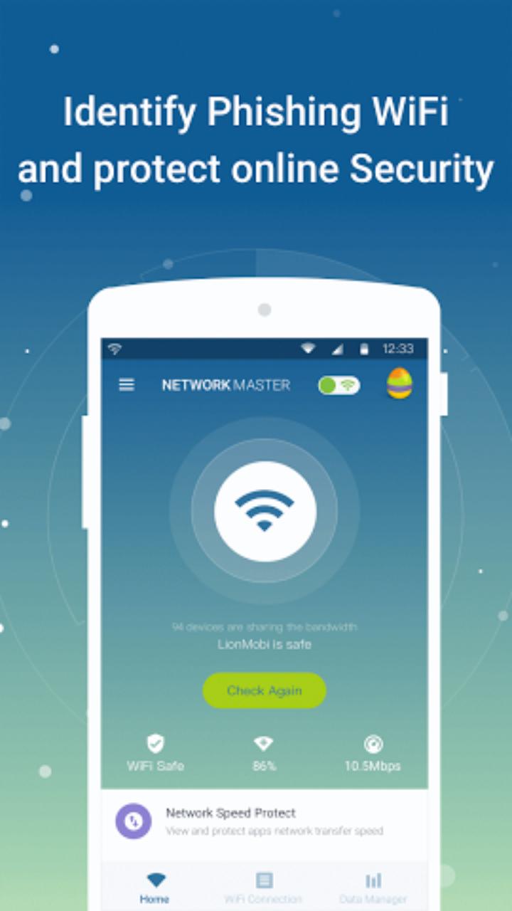 internet speed meter pro apk mod download
