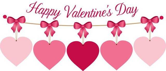 Happy Valentines Day 2018 website is for lovers Of 14 February ...