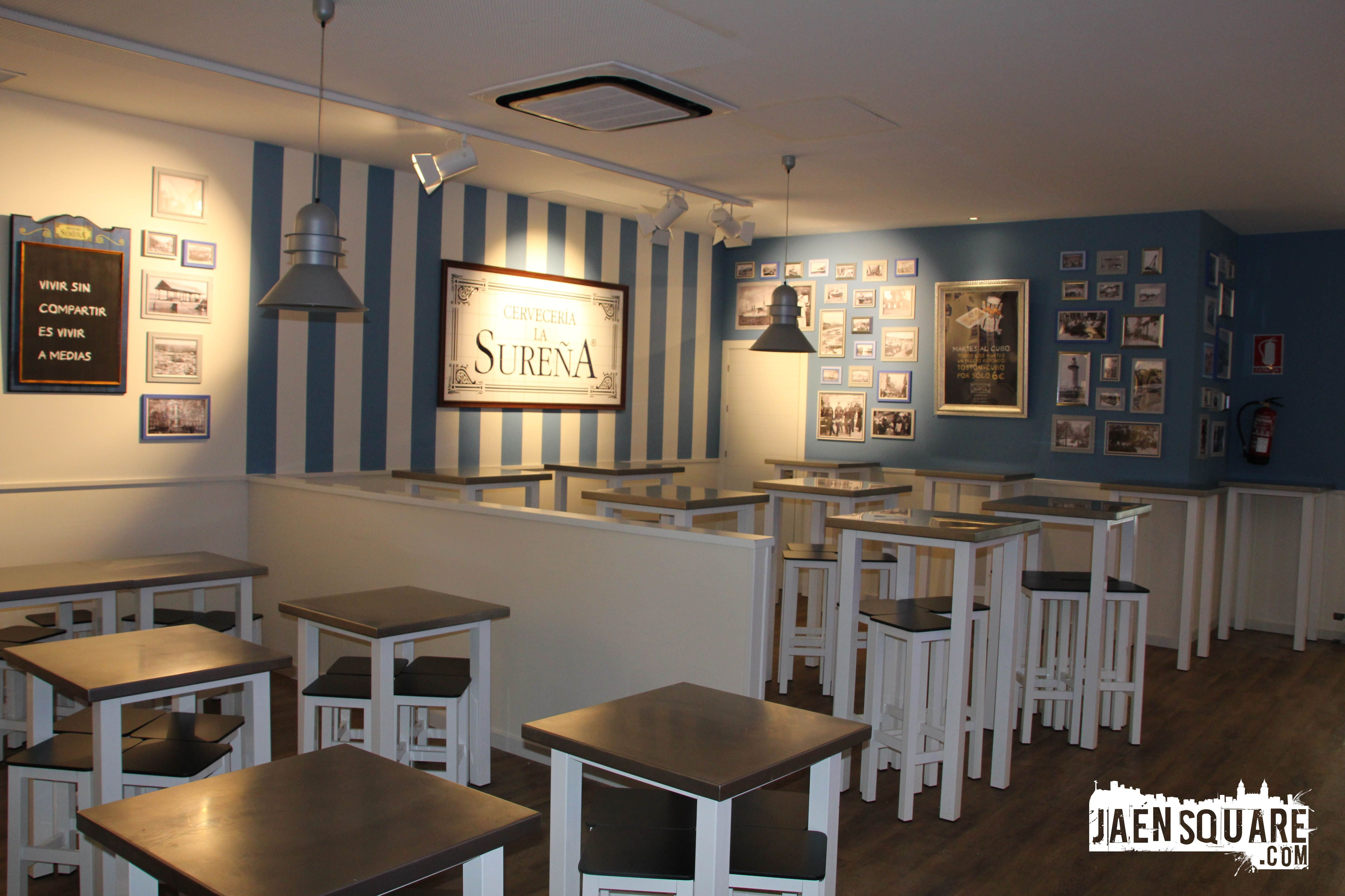 la sureña franquicias - Buscar con Google | Restaurant franchise ...